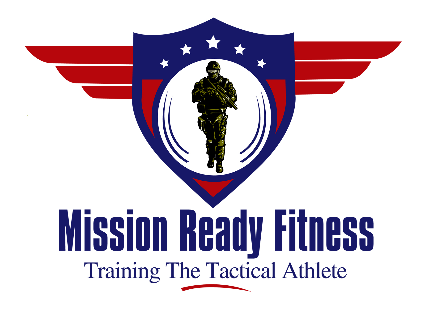 Mission Ready Fitness