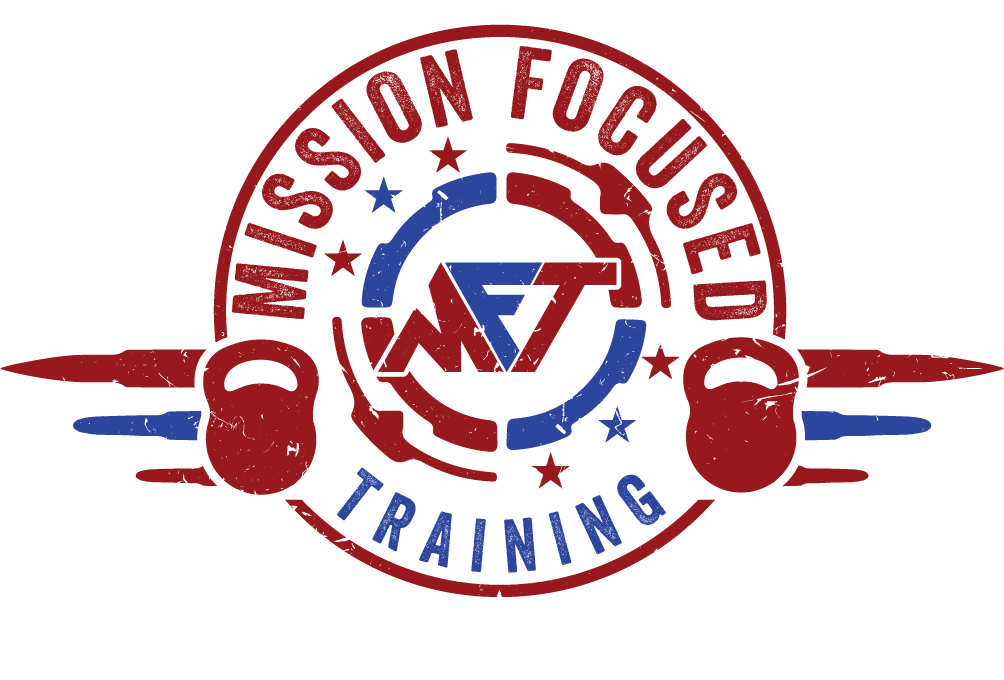 Mission Focused Training