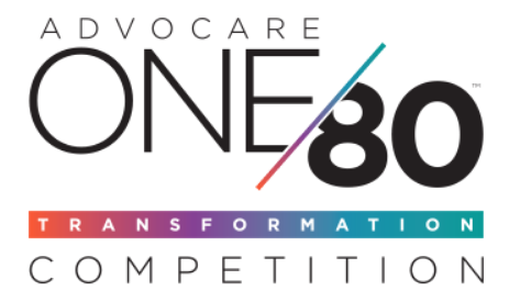 AdvoCare One80 Transformation Competition